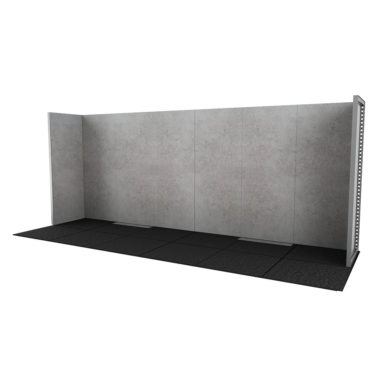 Manhattan Walling Concrete Panels