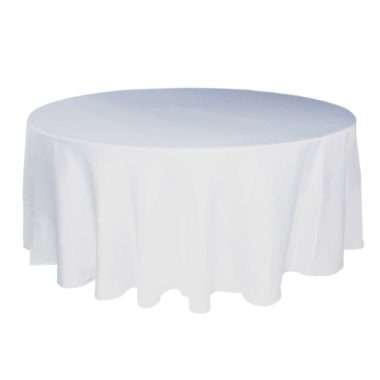 Table cloths linen parties events renniks for 10 ft table cloth