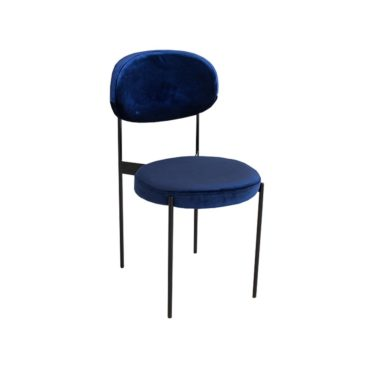 Soho Chair Navy